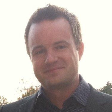 Hunter Gorog Named Landmark Network President & COO