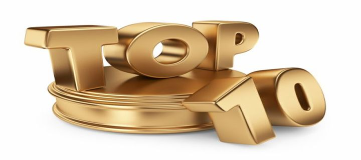 Top 10-ish Blogs and Sites for Reverse Mortgage News
