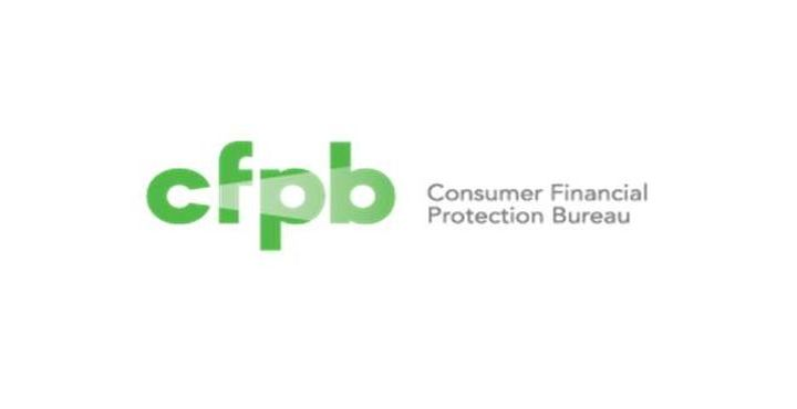 Consumer Financial Protection Bureau Issues Guidance Regarding Brokers Shifting To �Mini-Correspondent� Model