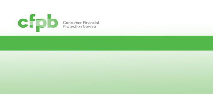 Proposed Changing of the Guard at CFPB