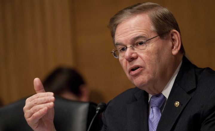 Senate Introduces Bill to Enable FHA to Reform Reverse Mortgage Program