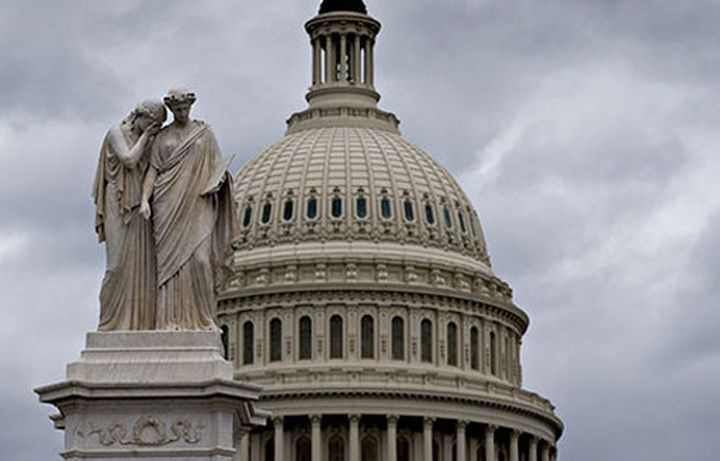 Sequestration's Housing Fallout