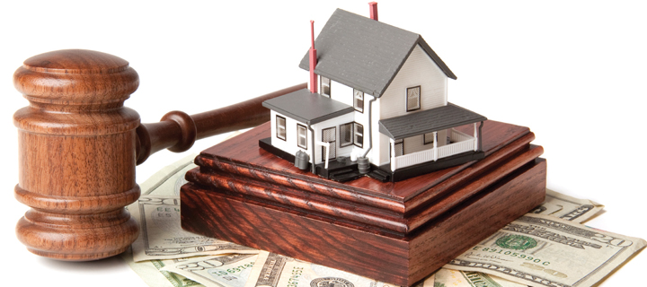 The Use of Eminent Domain