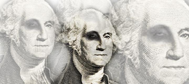The Verge of Default