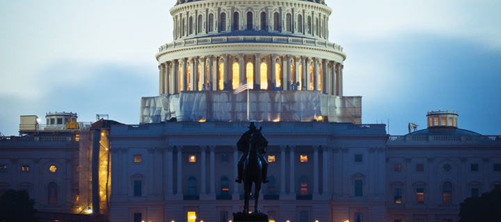 Mortgage Finance Reform