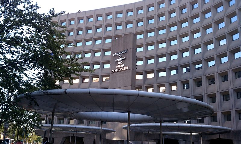 HUD Delays Effective Date for HECM Financial Assessment Requirements