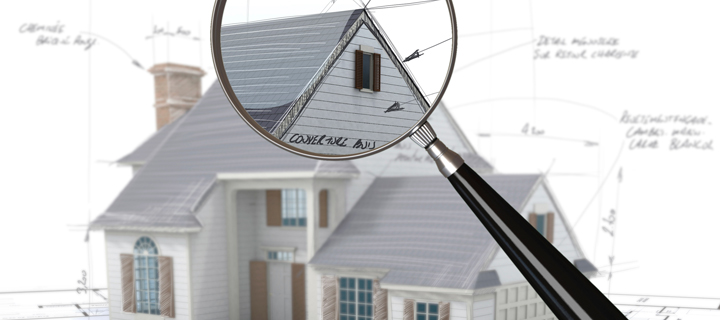 The Appraisal Part 1 � What to Expect When They're Inspecting