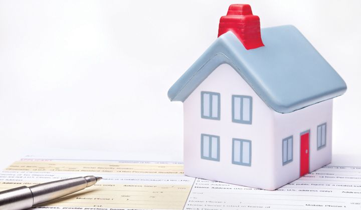 Understanding Your FHA Appraisal Inspection