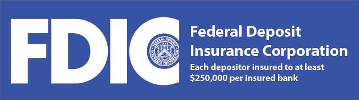 FDIC Releases Video Series on Assistance with Mortgage Rules