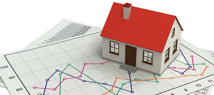 American Home-Buying Outlook on the Rise