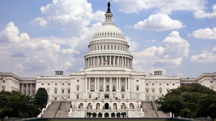 Mortgage Bankers Association Testimony to House of Representatives
