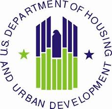 HUD Touts MMI Fund Progress