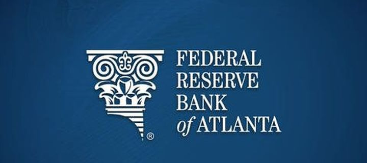 Ed DeMarco Touts FHFA Achievements at Atlanta Fed