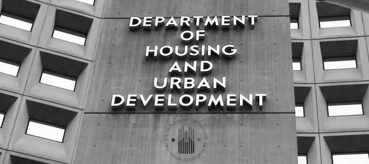 HUD Update of Preservation and Protection Requirements and Cost Reimbursement Procedures for Forward Mortgages and HECMs