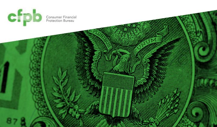 Consumer Financial Protection Bureau Warns Financial Institutions About Potential Mortgage Lending Reporting Failures