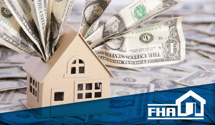 Back In the Black: FHA's Return to Solvency