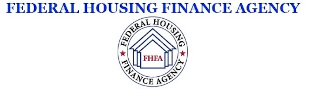FHFA Releases 2015 Annual Housing Report