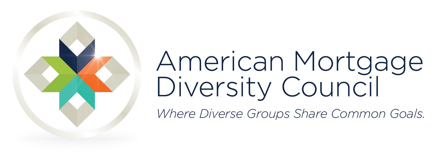 The American Mortgage Diversity Council Launches Diversity & Inclusion Directory